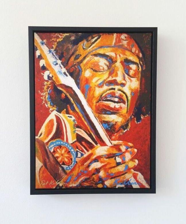 Flyer_new_Hendrix.jpeg